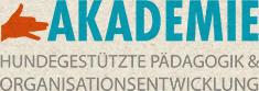 Akademie Hundegestuetzte Paedagogik Logo