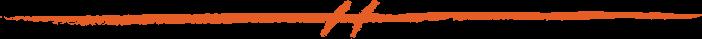 orange-stroke