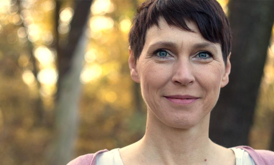 Stefanie Wünsch